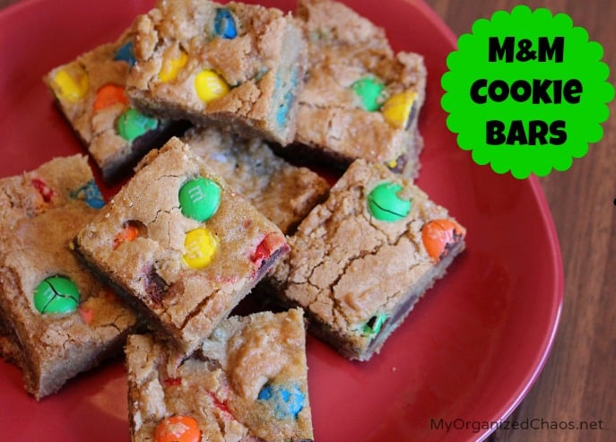 MM-cookie-bars-recipe
