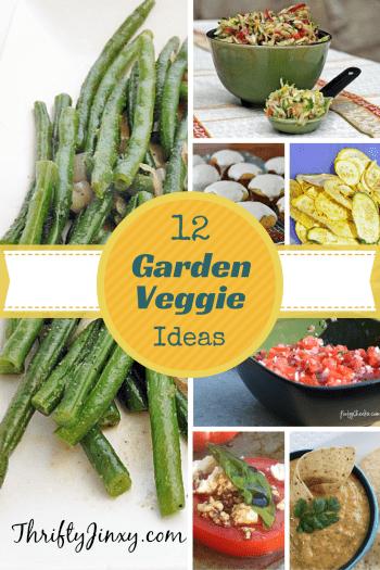 12-Recipe-Ideas-for-Excess-Garden-Veggies