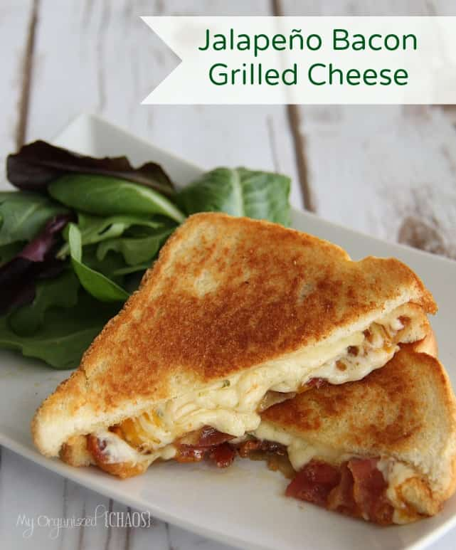 Jalapeño-Bacon-Grilled-Cheese-Sandwich-recipe