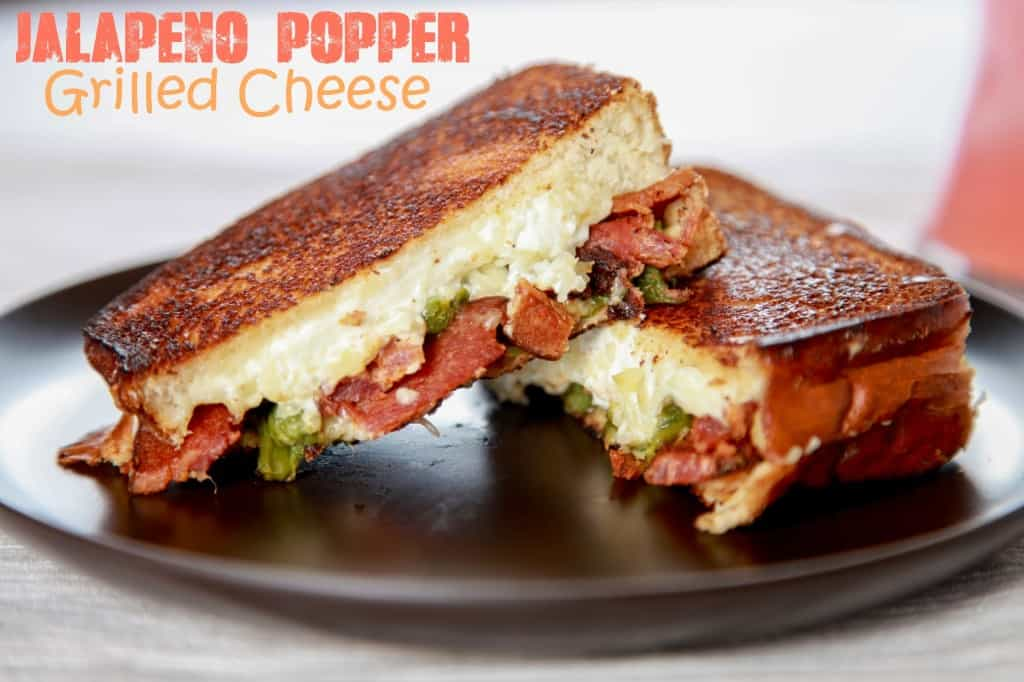Jalapeno-Popper-Grilled-Cheese-1024x682