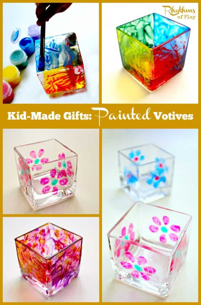 Kid-made-gifts-Painted-votives-pin-678x1024