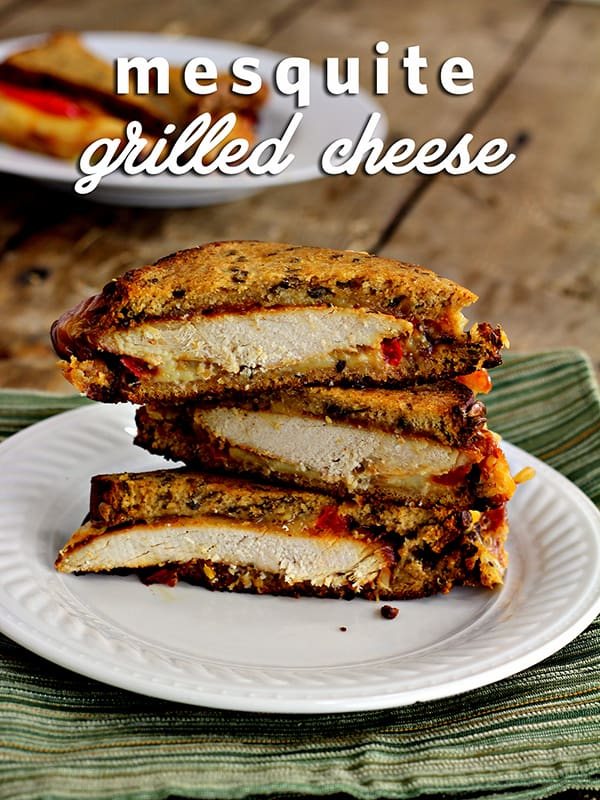 Mesquite-Chicken-Grilled-Cheese-2