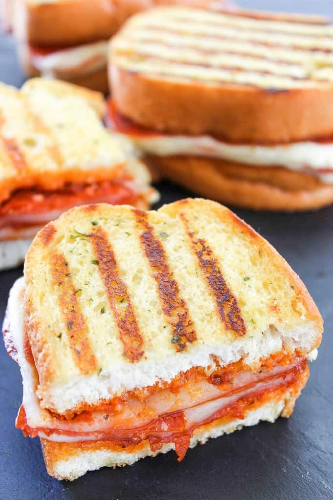 Pizza-Grilled-Cheese-2-682x1024