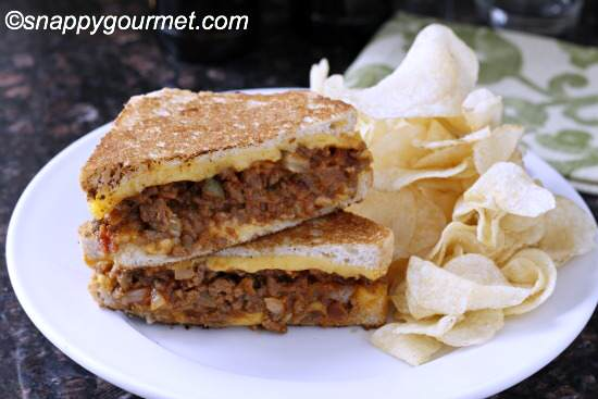 Sloppy-Burger-Grilled-Cheese-8a-wm