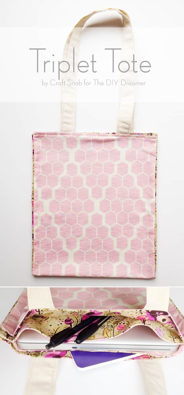 Triplet-Tote-Sewing-Tutorial