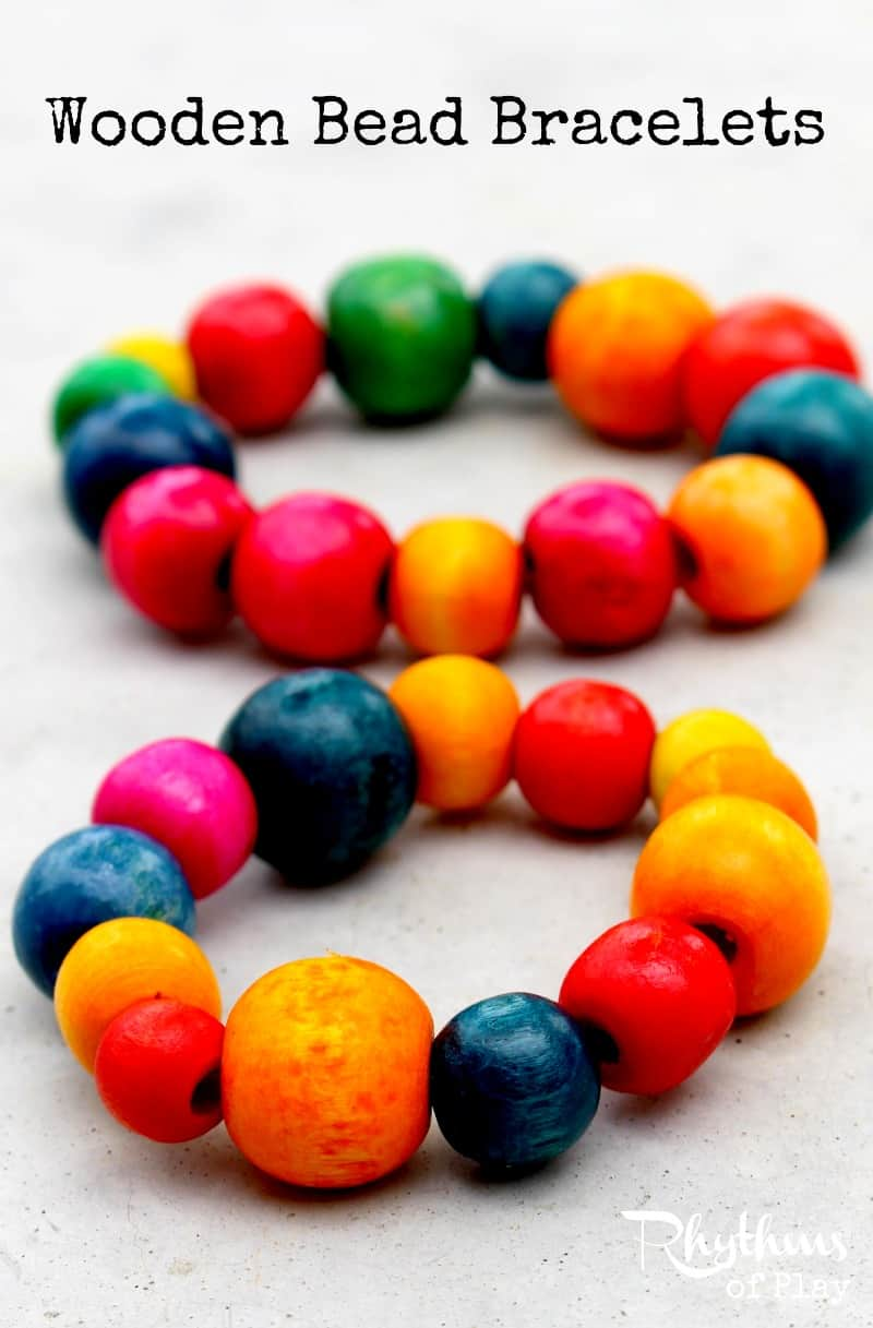 Wooden-Bead-Bracelets-Pin1