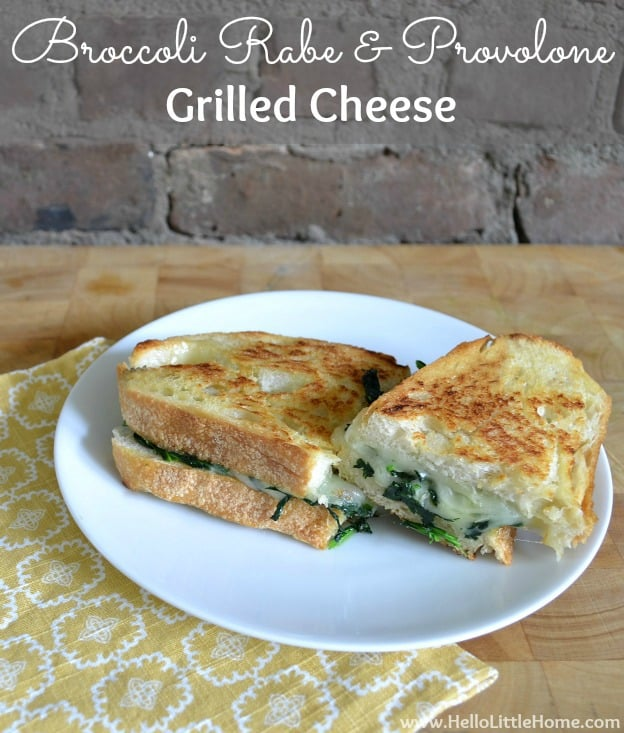 broccoli-rabe-and-provolone-grilled-cheese-5