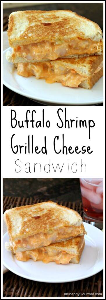 buffalo-shrimp-grilled-cheese-sandwich-pin