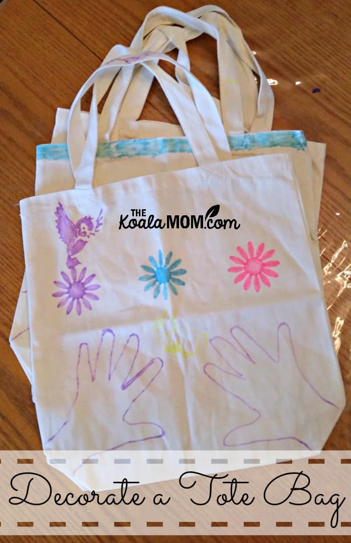 decorate-a-tote-bag