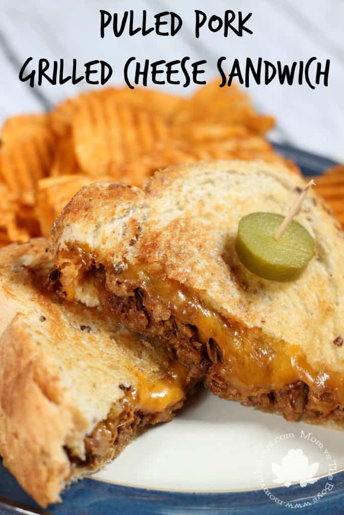 pulled-pork-grilled-cheese-title-pm-683x1024