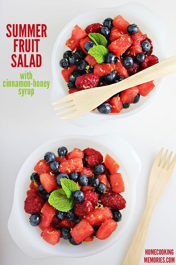 Summer-Fruit-Salad-with-Cinnamon-Honey-Syrup