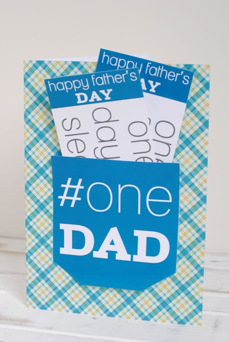 fathersdaycardcompleted