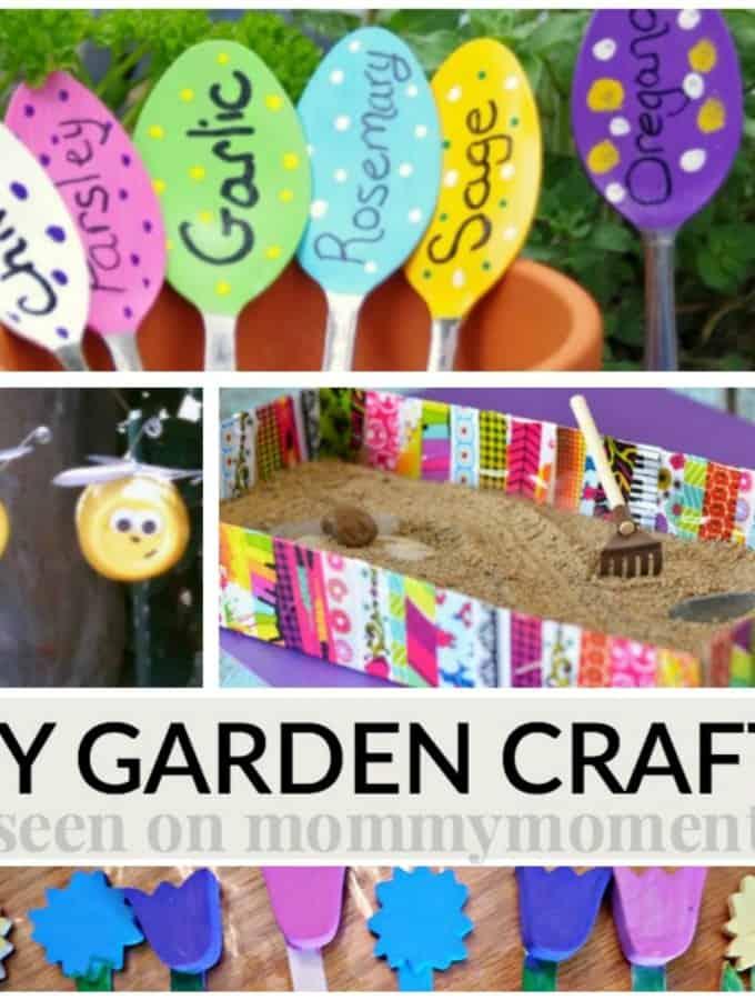 garden-craft-ideas