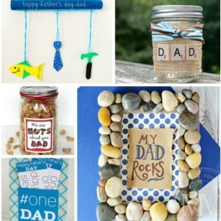 homemade-gift-ideas-dads