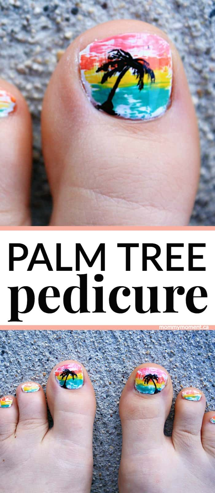 palm-tree-pedicure-mommymoment.ca
