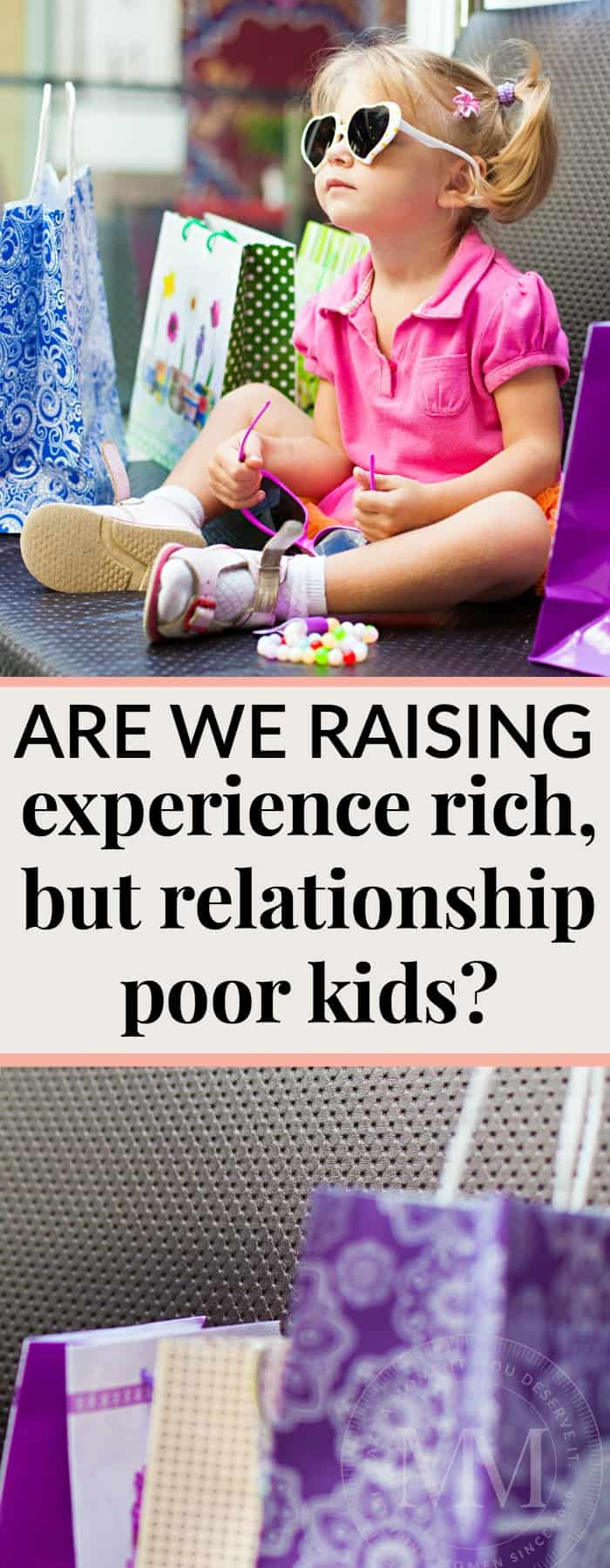 relationship poor kids