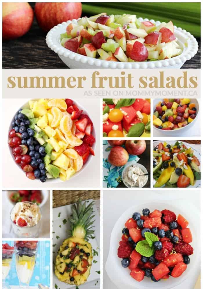 summer-fruit-salads