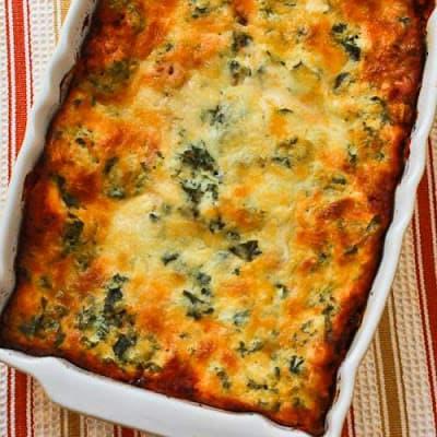 1-veg-kale-lasagna-500x500-kalynskitchen