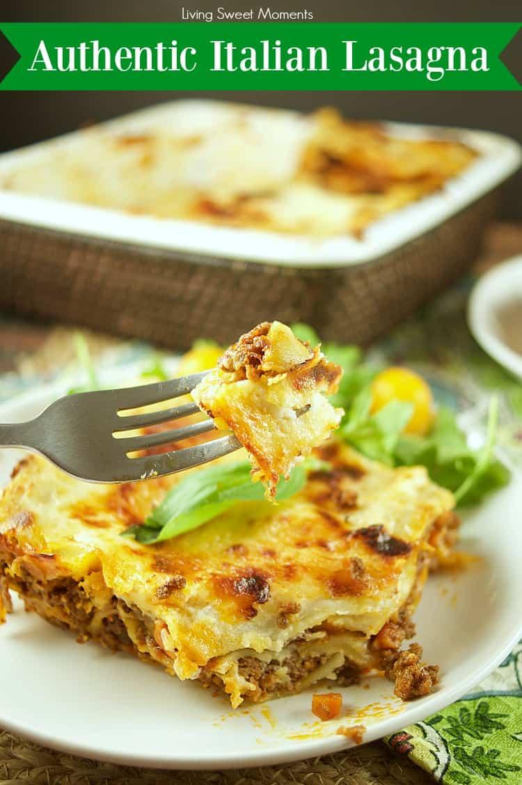 Authentic-Italian-Lasagna-Recipe-cover