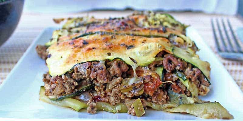 Beef-Zucchini-Lasagne-Header