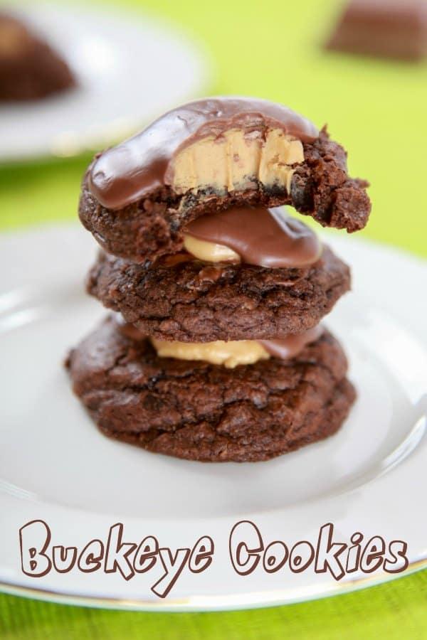 Buckeye-Cookies_4