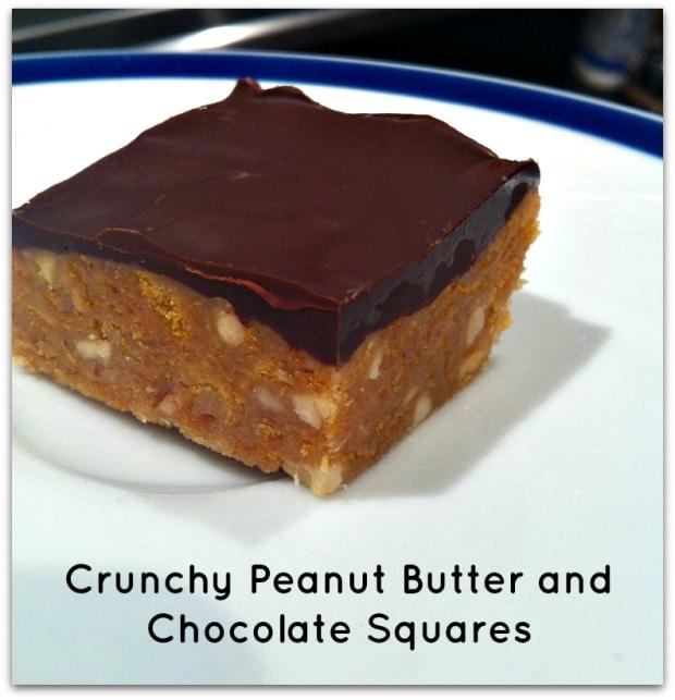 Crunchy-Peanut-Butter-Squares-1-620x643
