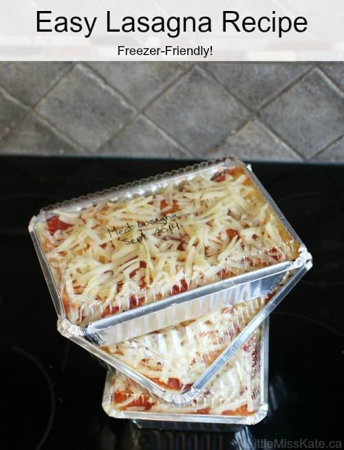 Lasagna-Recipe-Freezer-Meal-text