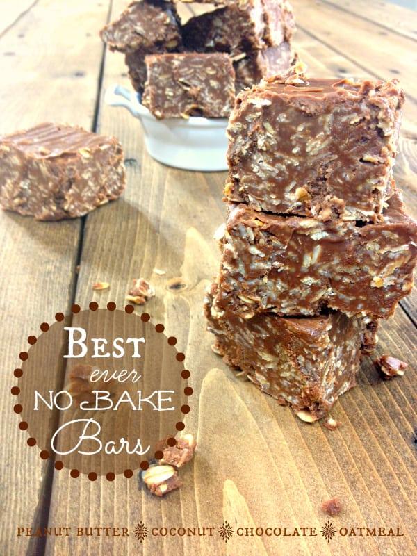 Peanut-Butter-Oatmeal-No-Bake-Bars-1