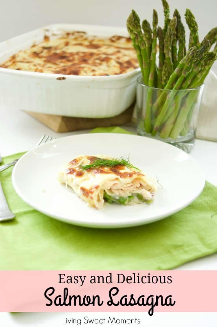 Salmon-Lasagna-Recipe-cover