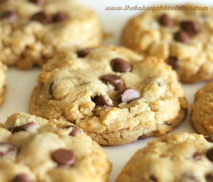 choc-peanut-butter-cookie-1