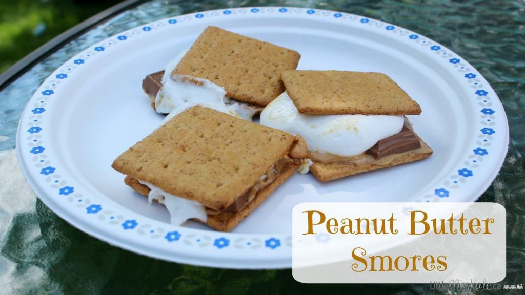 peanut-butter-smores-recipe-08-1024x576