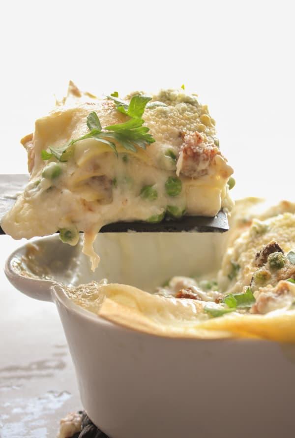 white-sauce-lasagna-blog-4b-1-of-1