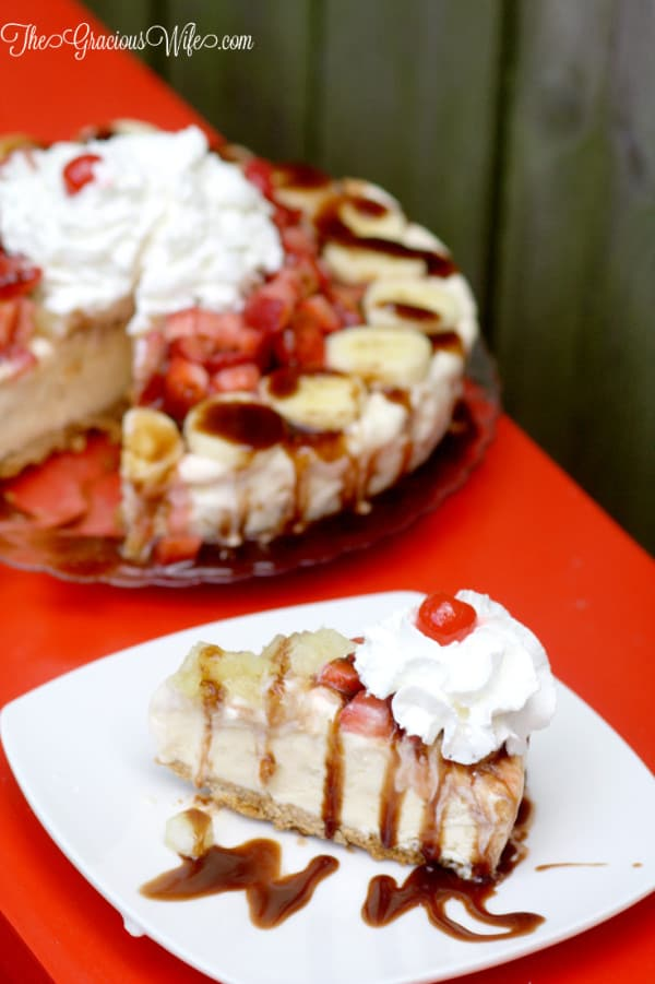Banana-Split-Pie-3-600x901