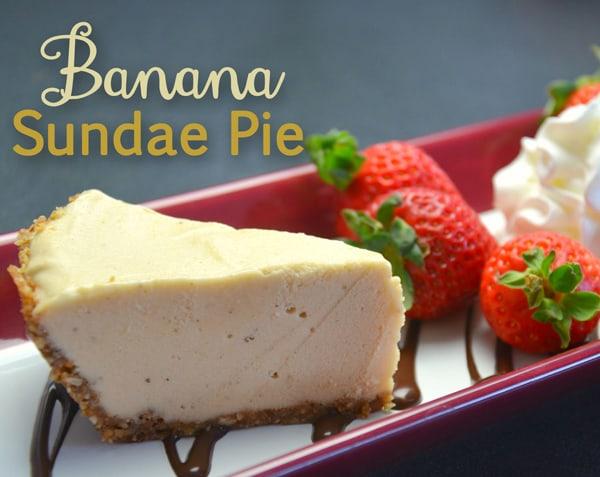 Banana-Sundae-Pie-1