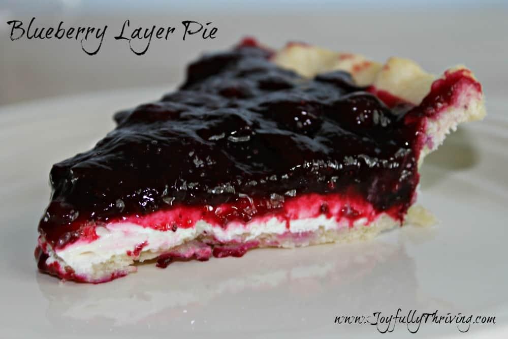 Blueberry-Layer-Pie-Slice-Joyfully-Thriving