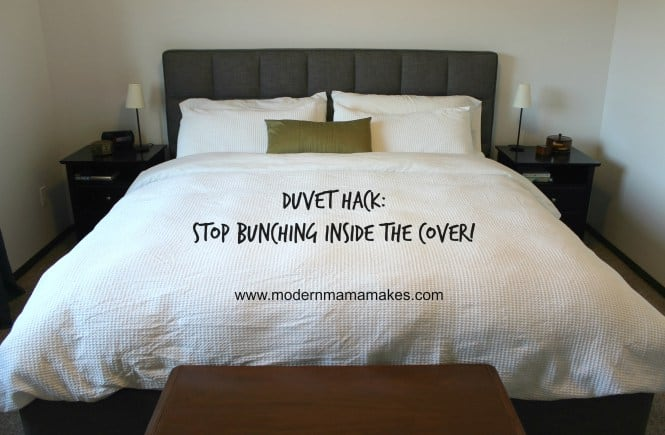 Duvet-Hack-Stop-bunching-inside-the-cover