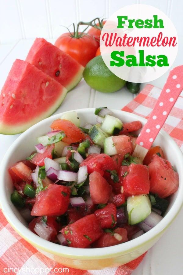 Fresh-Watermelon-Salsa-Recipe