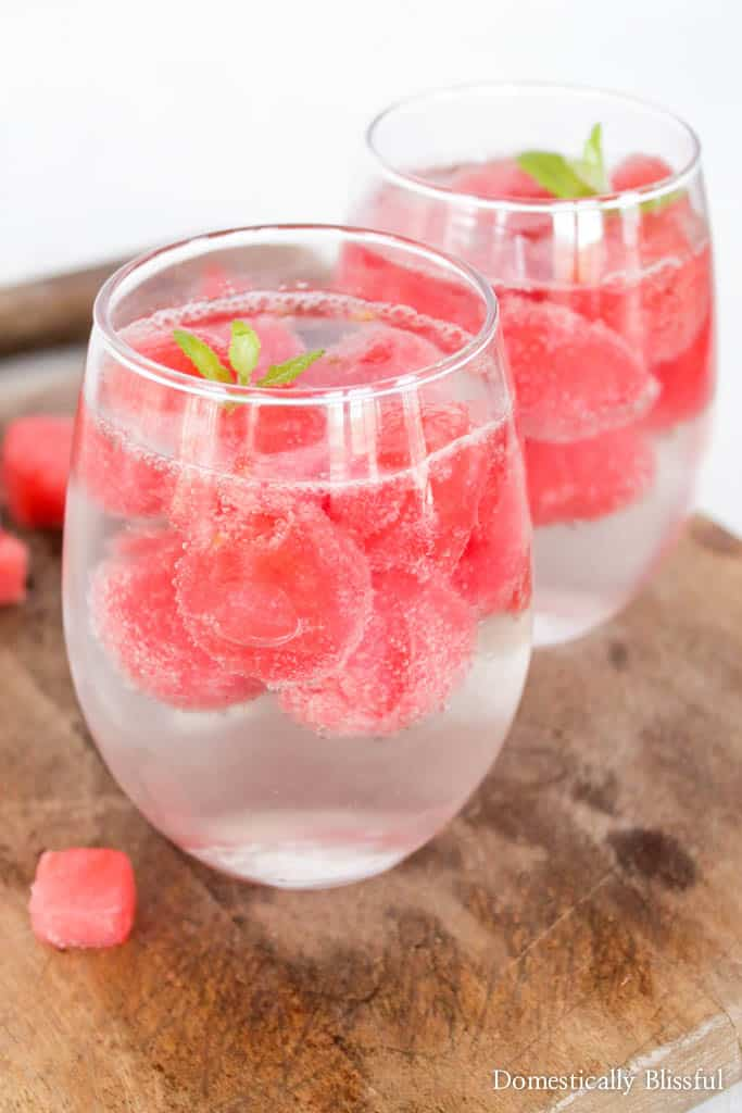 Frozen-Watermelon-Ice