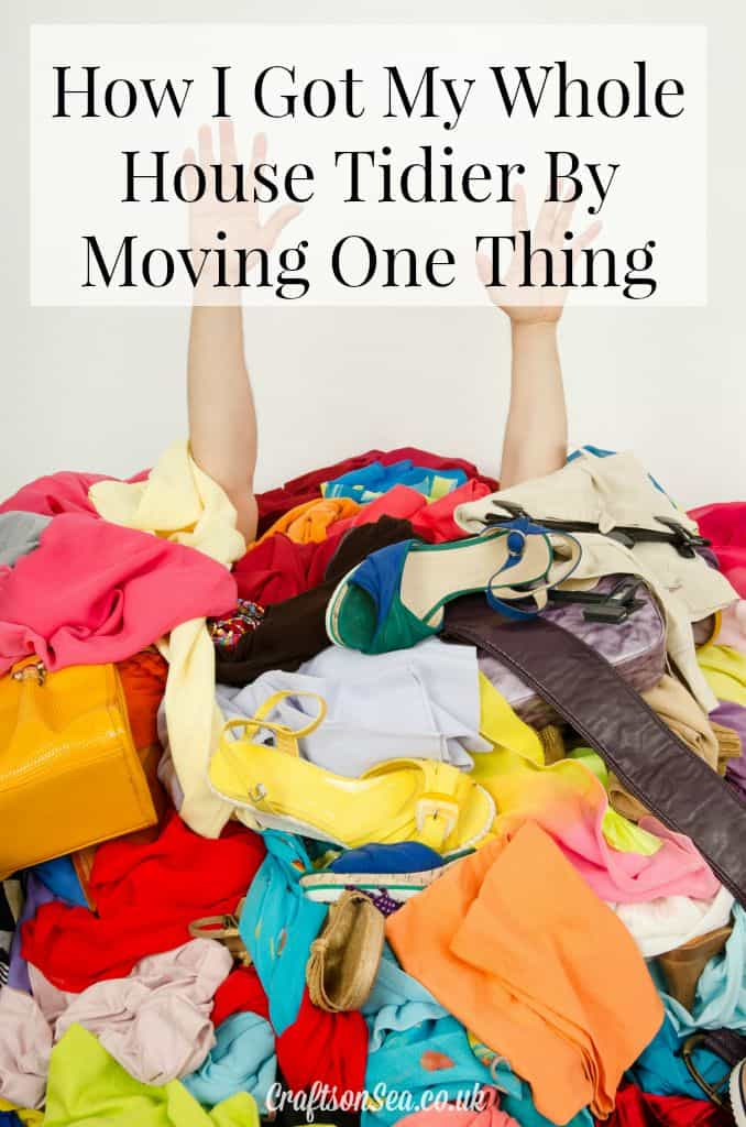 How-I-Got-My-Whole-House-Tidier-by-Moving-One-Thing-parenting-hack