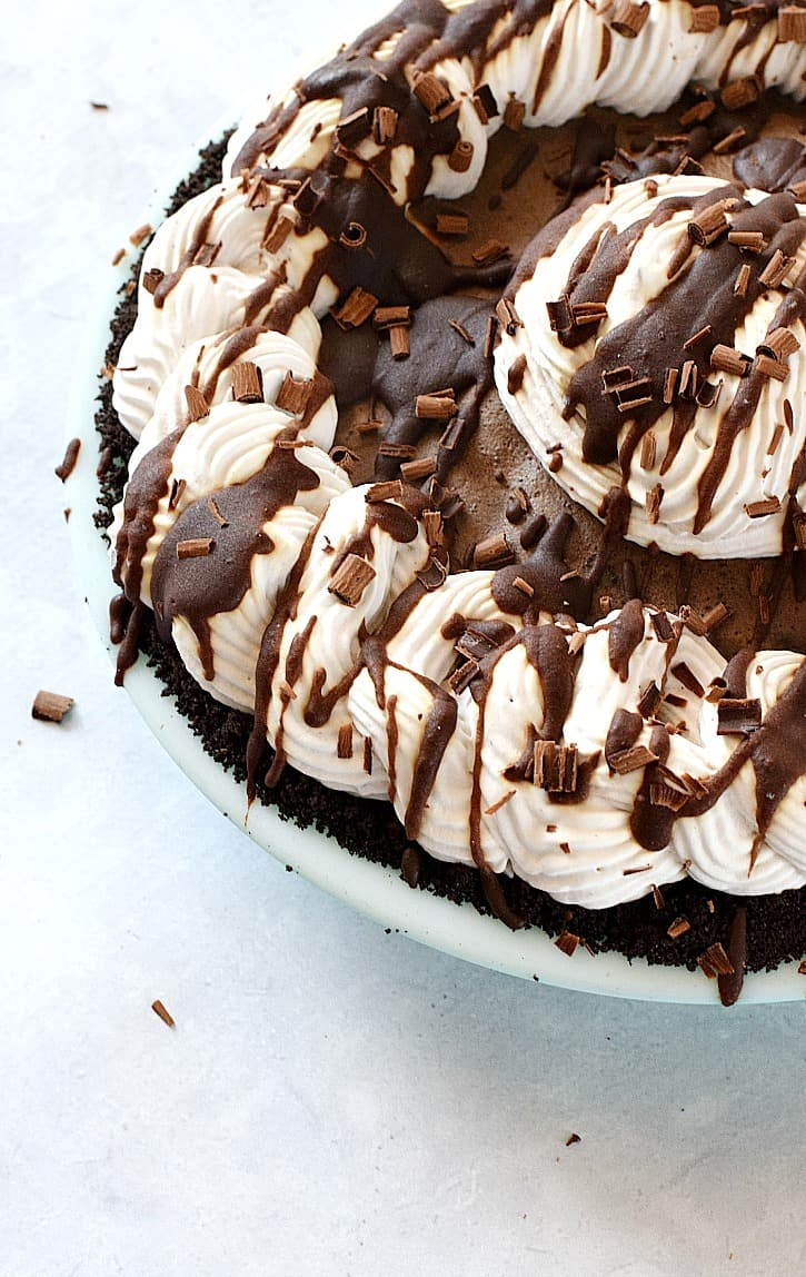 Mocha-Almond-Fudge-Truffle-Pie-cookingwithcurls.com-DairyFree4All-ad1