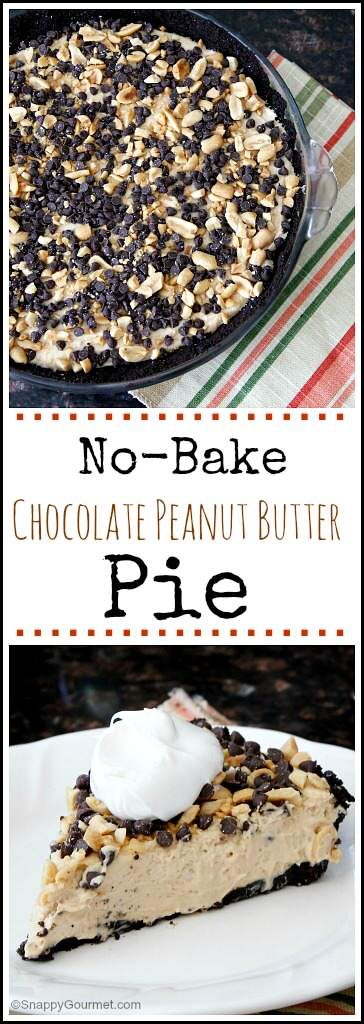No-Bake-Chocolate-Peanut-Butter-Pie-Pin