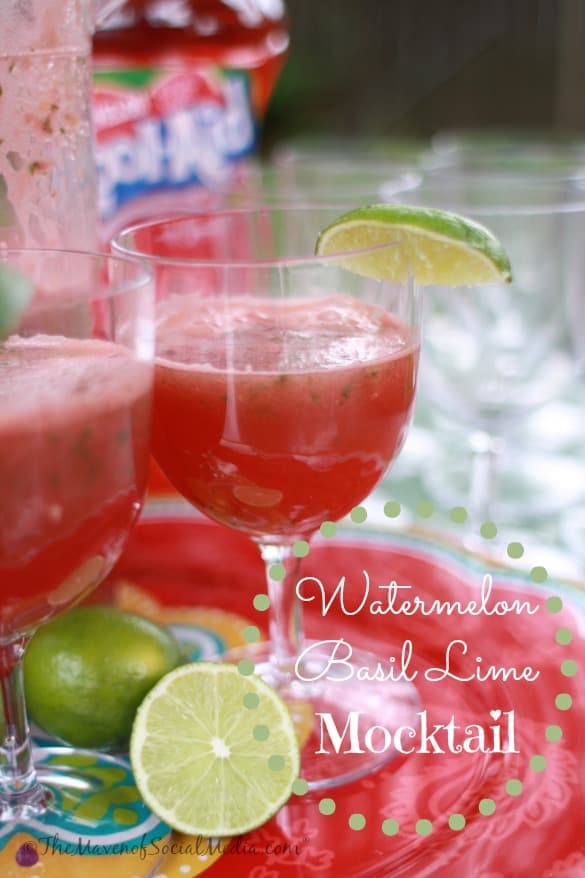 Watermelon-Basil-Lime-Mocktail-KoolOff-Cbias-Shop.jpg