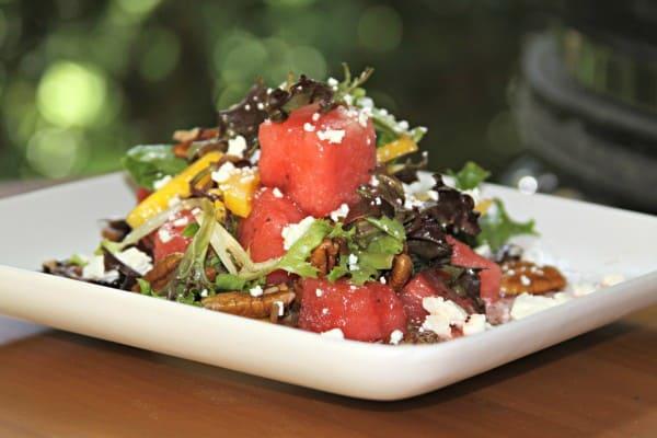 Watermelon-Salad-ALDI-e1341203259434