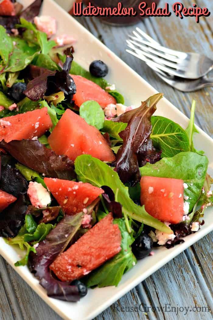 Watermelon-Salad-Recipe