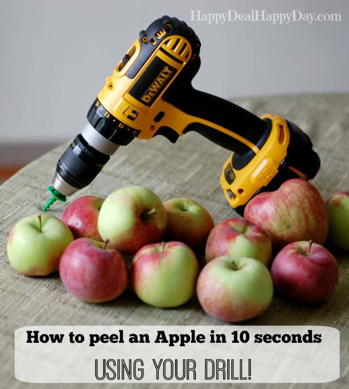 apple-peeler-apple-peeler-drill