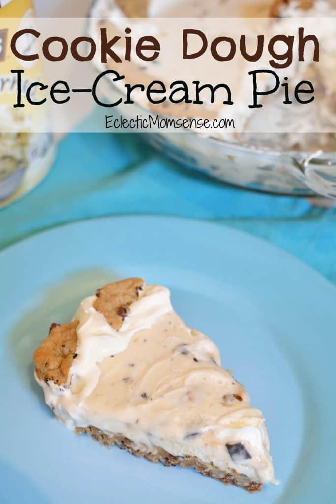 cookie_dough_ice_cream_pie-683x1024
