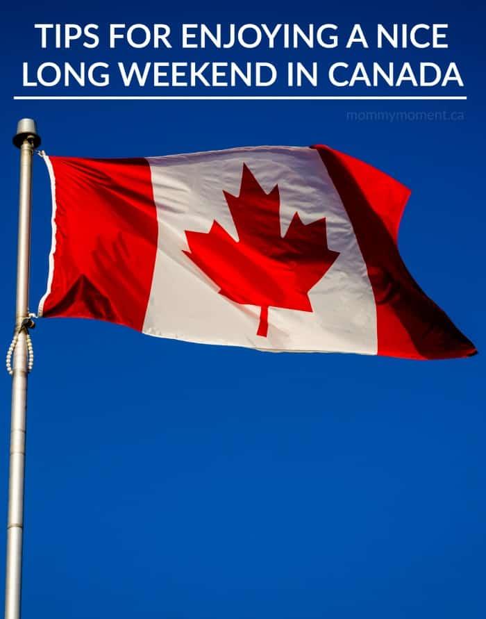 enjoy-long-weekend-canada