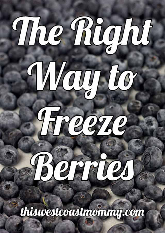 the-right-way-to-freeze-berries