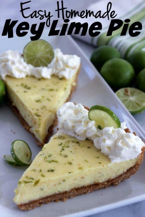 Easy-Homemade-Kep-Lime-Pie