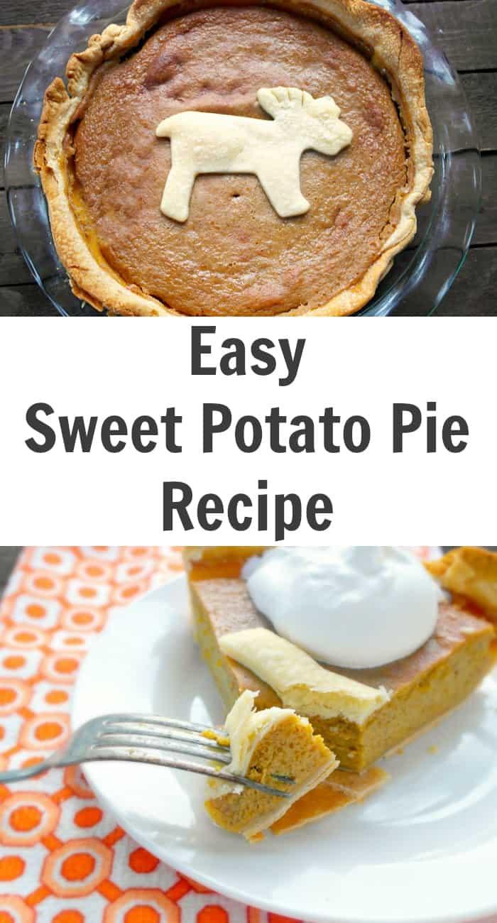 Easy-Sweet-Potato-Pie-Recipe-Vert